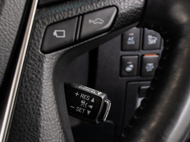 G Fパッケージ 4WD JBLサウンド本革エグゼクティブS(3枚目)