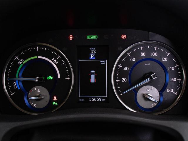 G Fパッケージ 4WD JBLサウンド本革エグゼクティブS(20枚目)