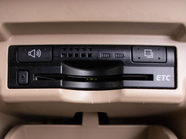 V HDDナビ地デジ リアモニター 両側自動ドア 禁煙車(7枚目)