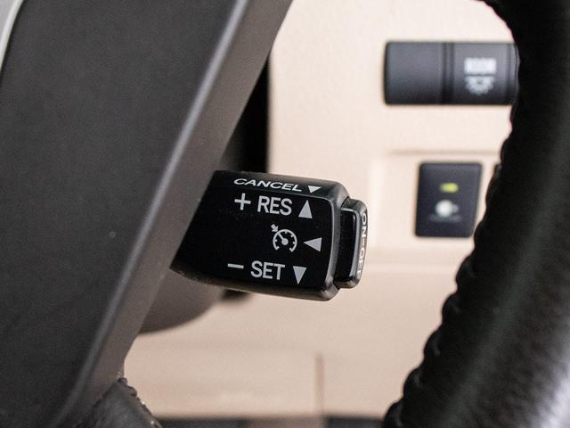G 1オーナー  両自ドア Pバックドア 後席モニタ HDD(7枚目)