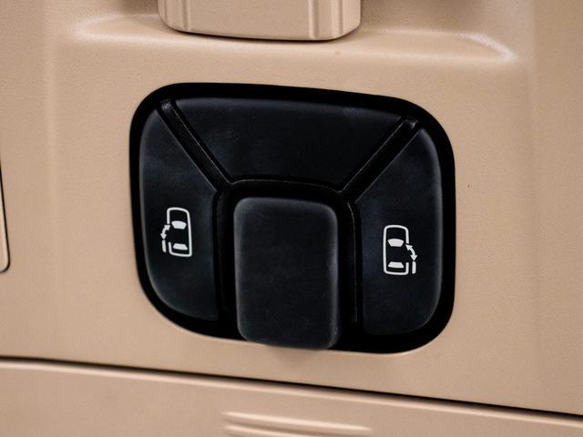 G HDDナビ フルセグ リアモニター 両自ドア クルーズC(5枚目)
