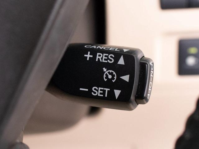 G HDDナビ フルセグ リアモニター 両自ドア クルーズC(8枚目)