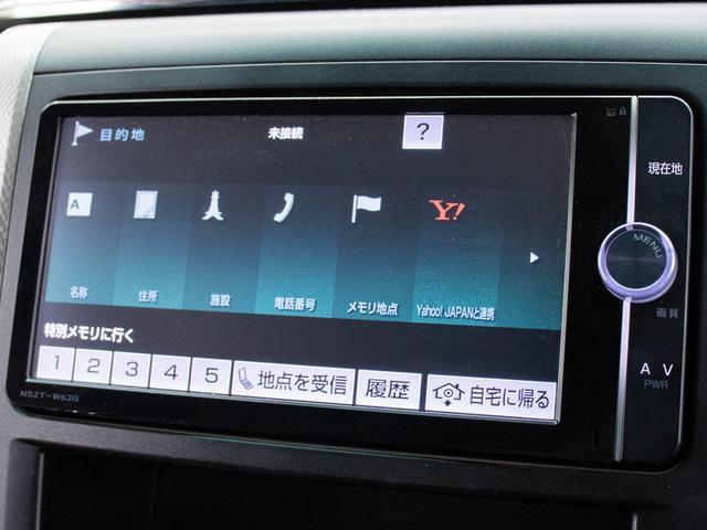 X SDナビ 両自ドア 後席モニター クルーズC ETC(7枚目)