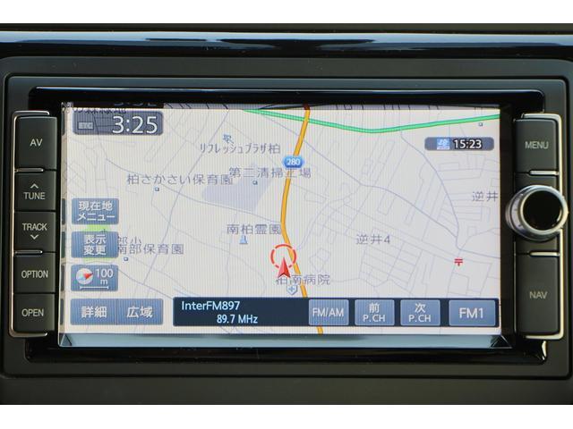 デューン 限定300台 専用装備 全国登録OK 鑑定書付き(16枚目)