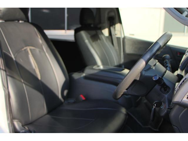 GL ワンオーナー クリフォードG5 NEW KYBショック(8枚目)