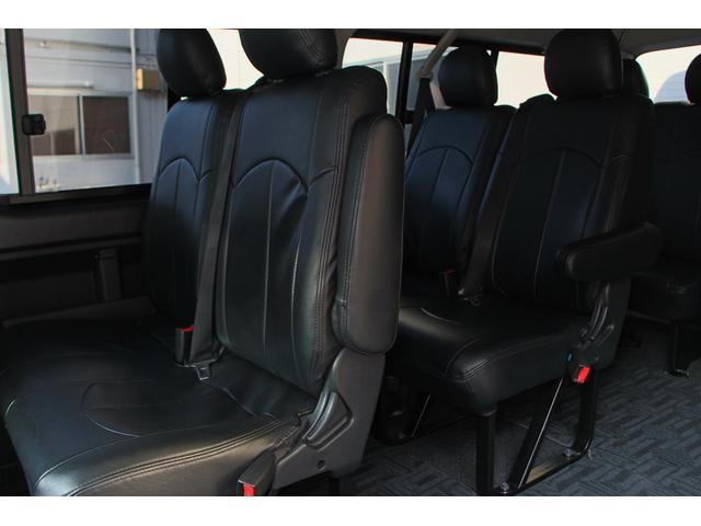 GL ワンオーナー クリフォードG5 NEW KYBショック(10枚目)
