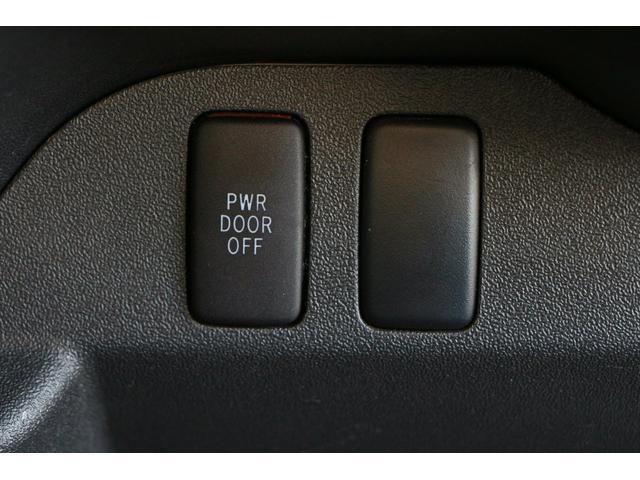 GL ワンオーナー クリフォードG5 NEW KYBショック(13枚目)
