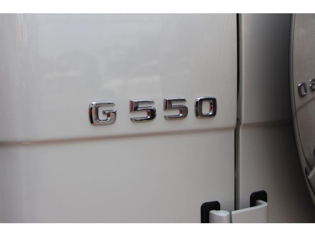 専用ブラックペイント18inchiホイール・NITTO TERRA GRAPPLER 265/70R18(新品)