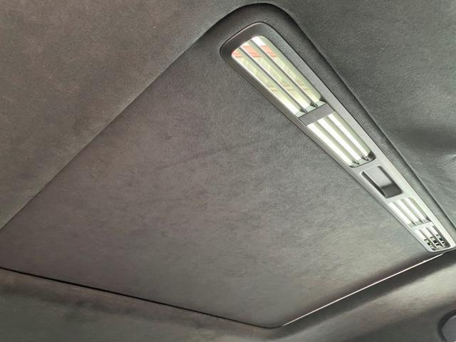 G350d マヌファクトゥーアエディション ディーゼル 4WD ジュピターレッド 限定100台・登録済み未使用車(28枚目)