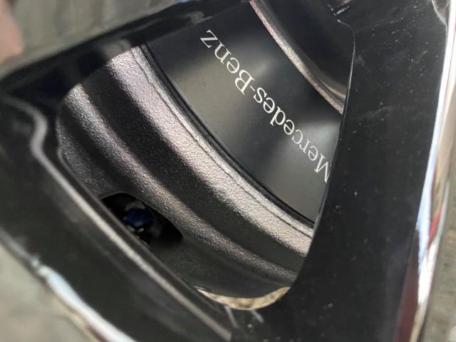 G350d マヌファクトゥーアエディション ディーゼル 4WD ジュピターレッド 限定100台・登録済み未使用車(58枚目)