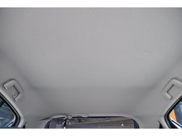 トヨタ アクア S 1オナ HDDナビ 地デジ バックカメラ LEDライト