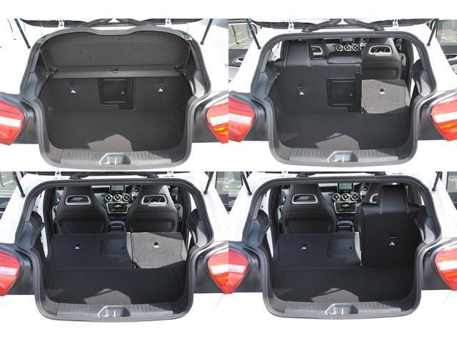 A180 エディションスタイル 1オナ 限定800台(6枚目)