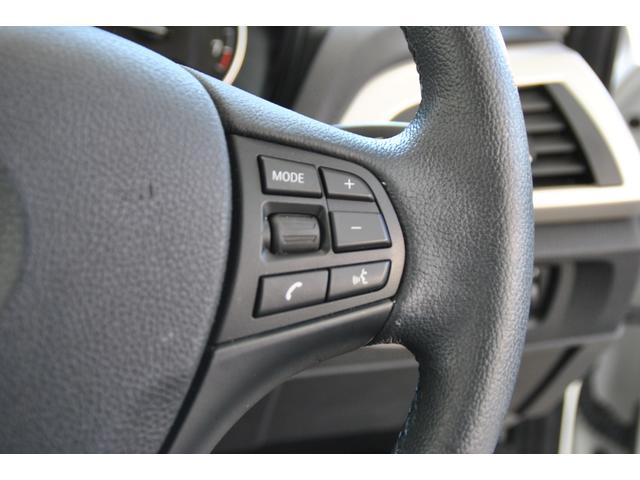 《《中古車も鮮度が大切》》カーセブン買取直販!買取車両が続々入庫!在庫期間は平均約1ヶ月を目安で入れ替り、常に鮮度の高い(状態の良い)、生きの良い(調子の良い)お車をご提供!0120-785-685