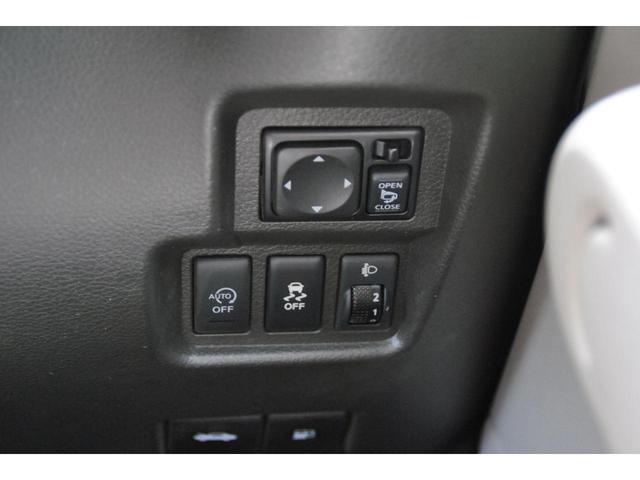 《《素性が明快》》旧オーナー様より直接仕入れ!使い方を含め車両の素性、履歴が明快です!安心してお選び下さい。カーセブンは直接買取!直接販売!安心のダイレクト販売!Fダイヤル0120-785-685へ