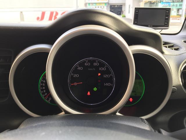 《《最新入庫車両》》☆カーセブンは全車ユーザー買取車!余分な中間マージンは発生しないので厳選良質車を魅力的な価格にてご提供致します。 お問合せはお早めに!《フリーダイヤル》0120-785-685