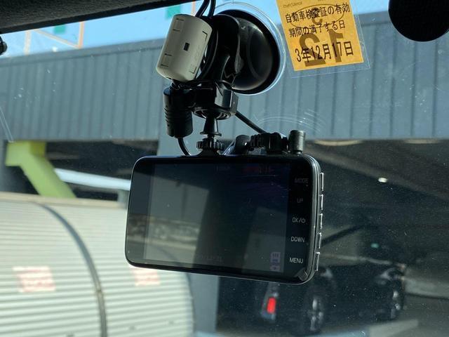 X SA スマートアシスト 左電動スライドドア 社外SDナビ フルセグTV 記録簿H27.29.R1(20枚目)