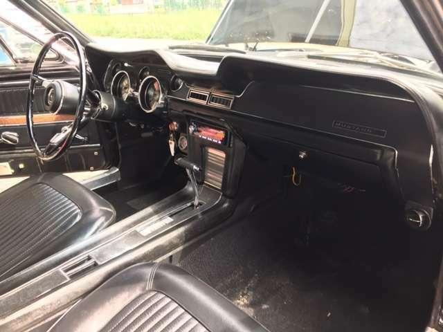 「フォード」「マスタング」「クーペ」「千葉県」の中古車13