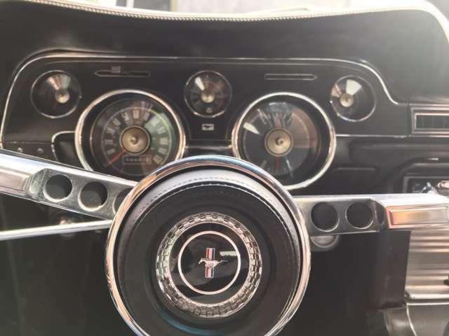 「フォード」「マスタング」「クーペ」「千葉県」の中古車14