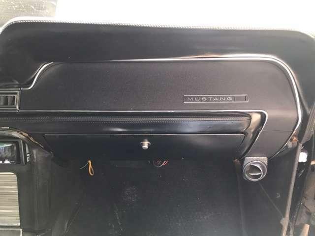 「フォード」「マスタング」「クーペ」「千葉県」の中古車15
