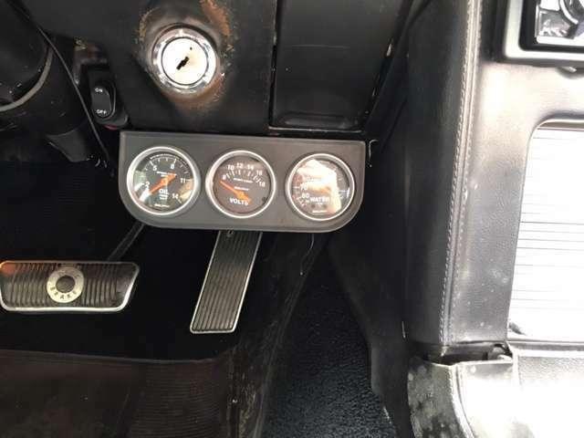 「フォード」「マスタング」「クーペ」「千葉県」の中古車16