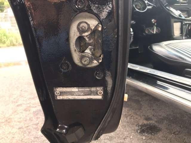 「フォード」「マスタング」「クーペ」「千葉県」の中古車17