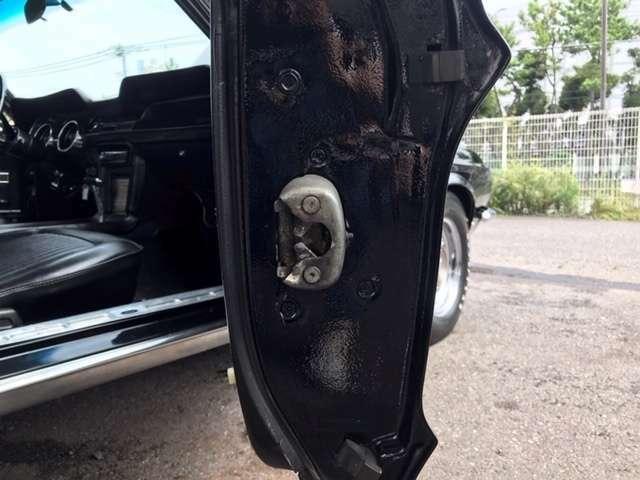 「フォード」「マスタング」「クーペ」「千葉県」の中古車18