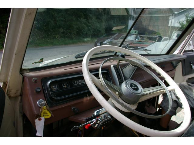 「ダッジ」「ダッジ」「ミニバン・ワンボックス」「千葉県」の中古車12
