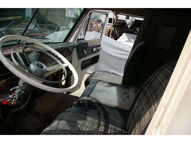 「ダッジ」「ダッジ」「ミニバン・ワンボックス」「千葉県」の中古車13