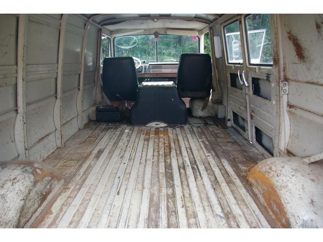 「ダッジ」「ダッジ」「ミニバン・ワンボックス」「千葉県」の中古車16