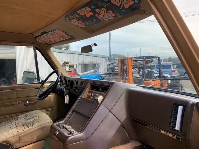「シボレー」「シボレーシェビーバン」「ミニバン・ワンボックス」「千葉県」の中古車18