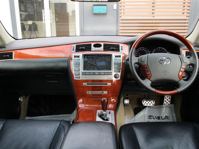 「トヨタ」「クラウンマジェスタ」「セダン」「埼玉県」の中古車10