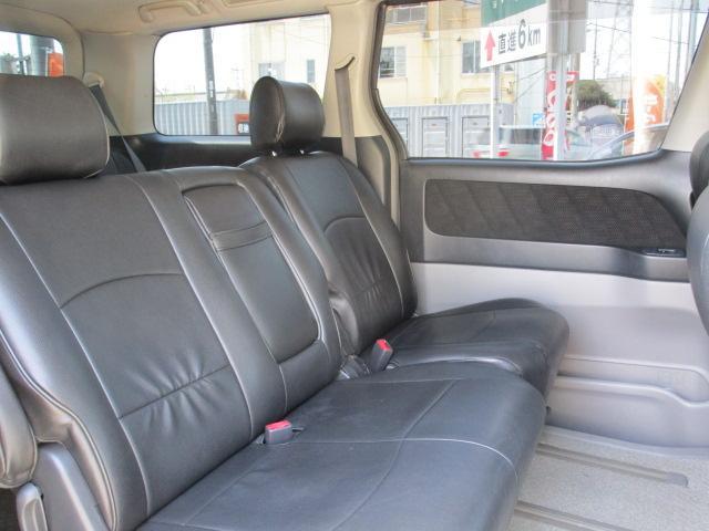 「トヨタ」「アルファード」「ミニバン・ワンボックス」「埼玉県」の中古車14