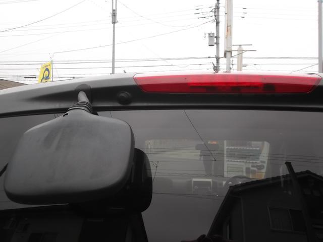 日産 セレナ 20RX ナビ CD ETC 両側スライド片側電動ドア