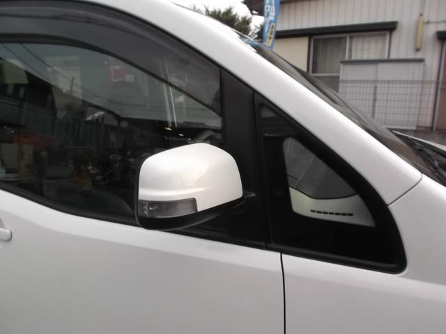 日産 セレナ ハイウェイスター Vセレクション ワンオーナー 両側電動ドア
