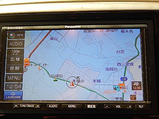 G 8人乗 禁煙車 クルーズコントロール パワースライドドア(12枚目)