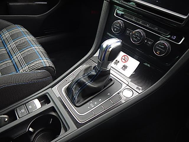 「フォルクスワーゲン」「VW ゴルフGTE」「コンパクトカー」「千葉県」の中古車14