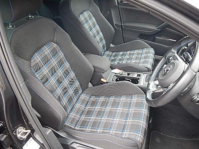 「フォルクスワーゲン」「VW ゴルフGTE」「コンパクトカー」「千葉県」の中古車21