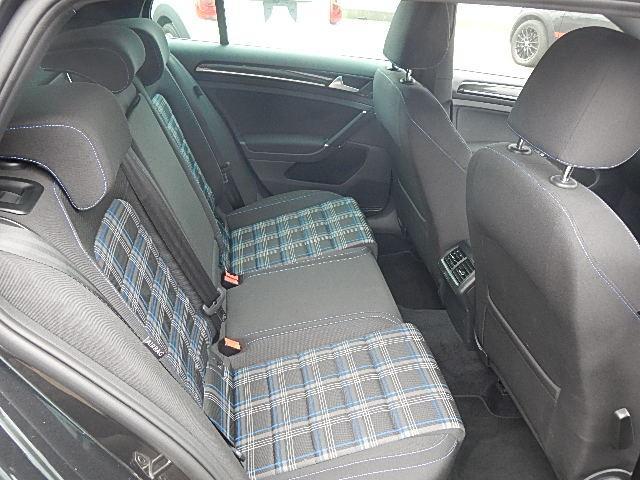 「フォルクスワーゲン」「VW ゴルフGTE」「コンパクトカー」「千葉県」の中古車23
