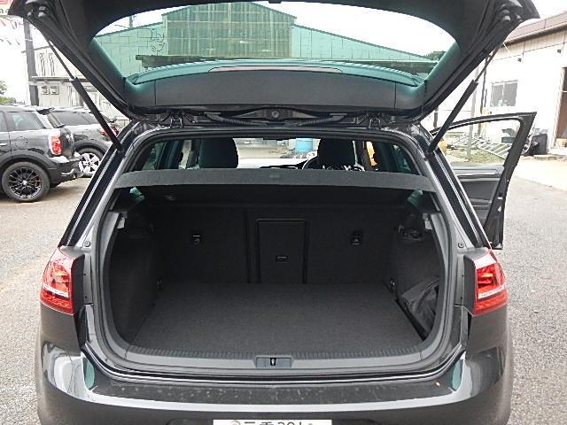 「フォルクスワーゲン」「VW ゴルフGTE」「コンパクトカー」「千葉県」の中古車25