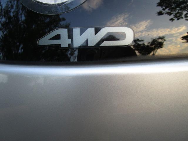 EL 4WD 電動格納ミラー PS PW ナビ(9枚目)