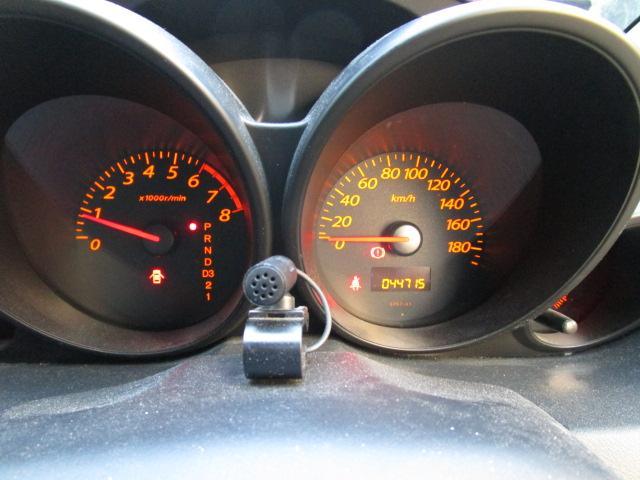 EL 4WD 電動格納ミラー PS PW ナビ(20枚目)