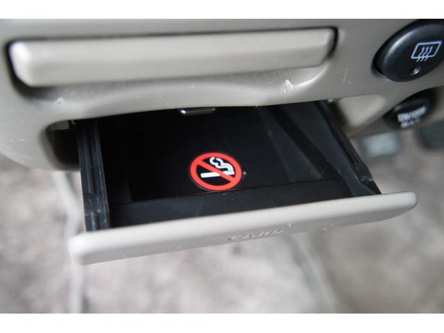 シボレー シボレー MW 電動リモコンドアミラー キーレス フォグランプ 禁煙 アルミ
