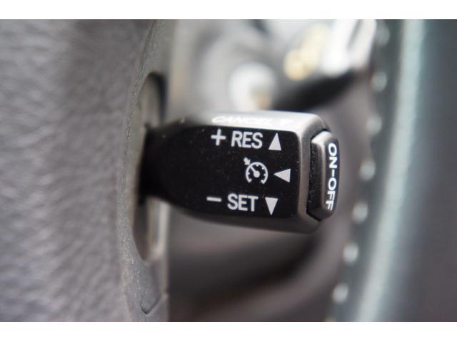 アエラスプレミアム 1年保証付 HDDナビBカメラ 両側電動(16枚目)