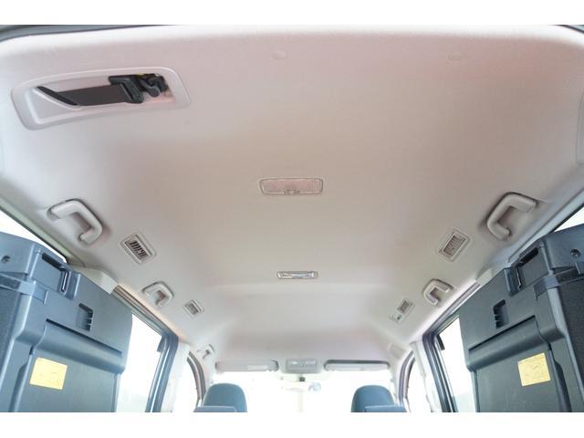 X 1オーナー バックカメラ ETC付き 三列シート 禁煙車(30枚目)