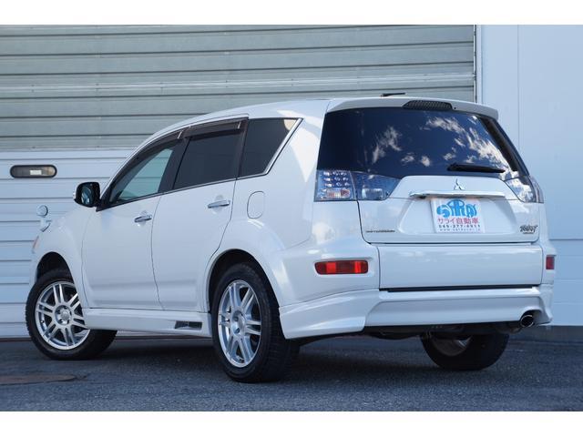 ローデスト24G 4WD ナビ Bカメ ETC DVD再生(7枚目)