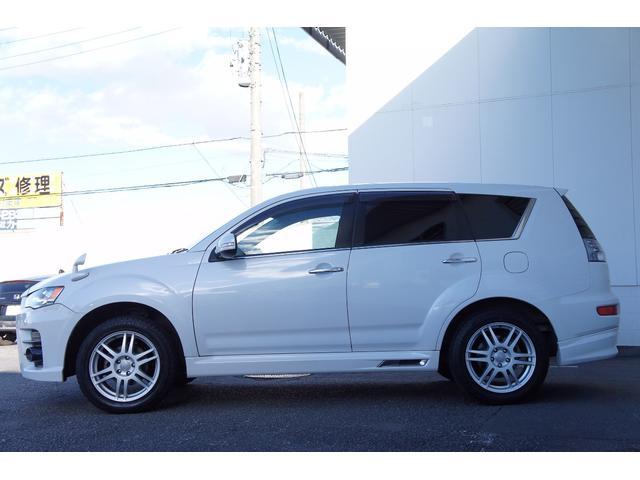 ローデスト24G 4WD ナビ Bカメ ETC DVD再生(8枚目)