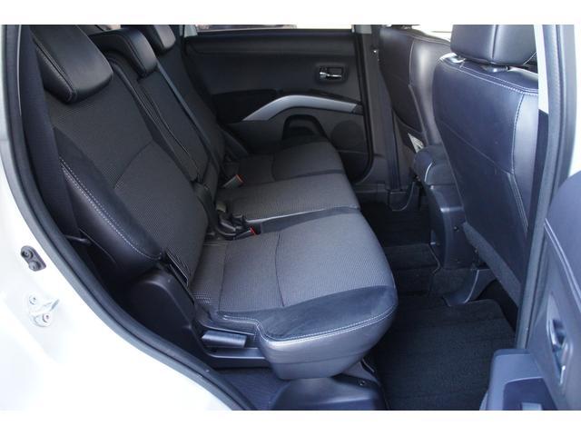 ローデスト24G 4WD ナビ Bカメ ETC DVD再生(14枚目)