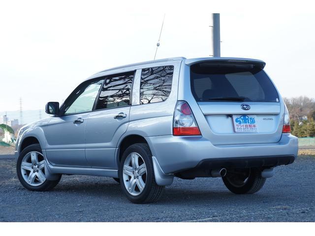 2.0XT 4WD ターボ車 パワーシート バックカメラ(7枚目)