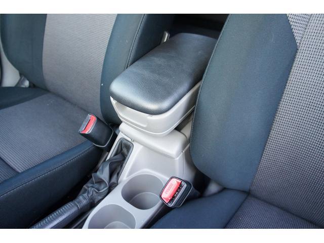 2.0XT 4WD ターボ車 パワーシート バックカメラ(17枚目)