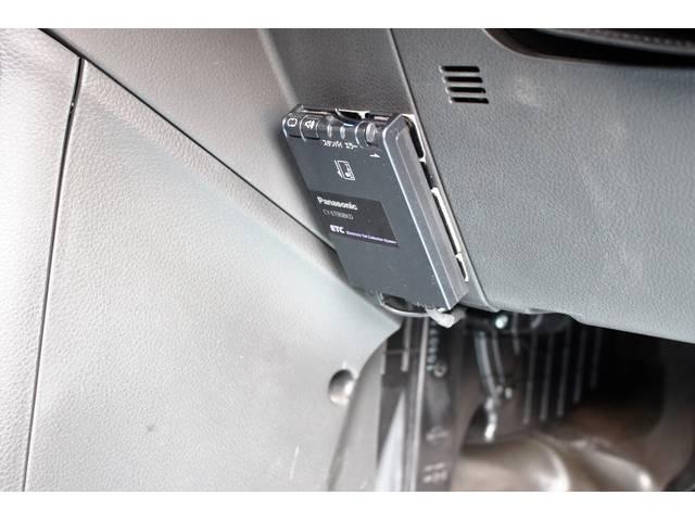 日産 エクストレイル Xtt後期型パートタイム4WD カプロンS HDD Bカメ